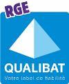Label qualibat RGE