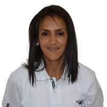 safia-sport-avenue-pro
